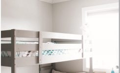 Why you need bunk beds for kids 11