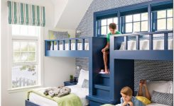 Why you need bunk beds for kids 16