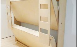 Why you need bunk beds for kids 19