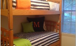 Why you need bunk beds for kids 20