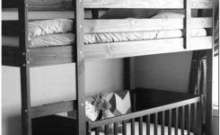 Why you need bunk beds for kids 28