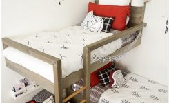 Why you need bunk beds for kids 9