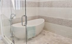 You Need To Know The Benefits To Walk In Shower Enclosures 1