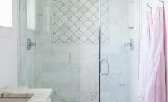 You Need To Know The Benefits To Walk In Shower Enclosures 18