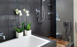 You Need To Know The Benefits To Walk In Shower Enclosures 29