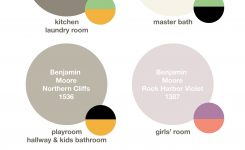 country farmhouse exterior paint colors chart