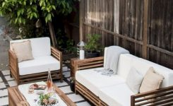 patio decor ideas 1st
