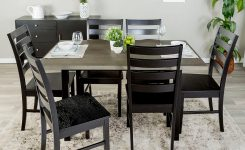 grey painted dining room furniture stores