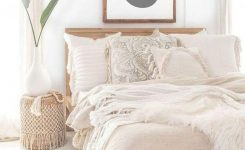 Amazing Pin by Britt Renee Co On Home Decor Ideas Living Room Apartment Boho Bedding Sets