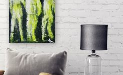 Amazing Pin On Artists that Inspire On Modern Wall Decor for Living Room