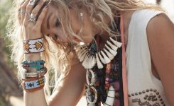 Amazing Pin On Boho Bohemian Gypsy Style On What is Bohemian Style