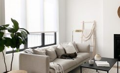 Amazing Replay Club sofa Eq3 On Contemporary Furniture On Sale