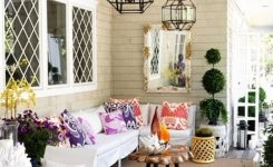 patio decor ideas 10