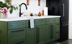 Appealing 30 Lovely Colorful Kitchen Decorating Ideas Colorful On Decorating Ideas for Kitchens