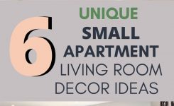 Appealing Apartment Decorating Ideas Small Space and A Bud On Small Apartment Decorating Ideas On A Budget