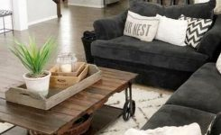 Appealing Cozy Neutral Living Room Ideas Earthy Gray Living Rooms to On Ideas for Farmhouse Living Room