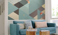 Appealing Interior Design Ideas for Your Texas Design Projects On Cool Wall Art for Living Room Ideas