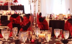 Appealing Modern Center Tables for Luxury Living Rooms On Red Wedding Decor Ideas