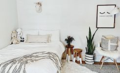 Appealing the Plete Set In Linen On Home Decor Ideas Living Room Apartment Boho Bedding Sets