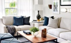 Appealing Weekend Reading Centsational Style On Living Room Modern Design Ideas
