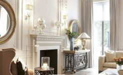Artistic 41 Wonderful French Country Design Ideas for Living Room On Cozy Country Living Room Decor Ideas