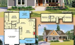Artistic 420 House Plans Under 2000 Sq Ft Ideas In 2021 On Mountain House Plans with Garage Underneath