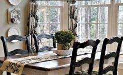 Artistic Amazing Country Kitchen Ideas for Apartments On Kitchen Dining Room Ideas