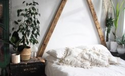 Artistic Bohemian Bedroom Decor Has Be E One Of the Most Coveted On Boho Rooms Ideas Pinterest