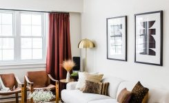 Artistic Home Decorating Trends 2021 On Interior Decorating Pictures Living Room