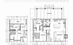 Artistic Log Home Plans with Loft Luxury Cabins Cabin Floor House On Small Mountain House Plans