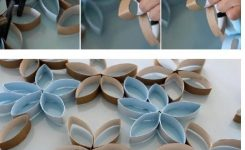 Artistic Pin by Linda Lee On Creative Ideas On Home Decorating Ideas Pictures