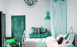 Artistic Pin On Cool Apartment Decor for Guys On Bedroom Decor Cheap