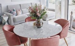 Artistic Pin On Home Decor On Dining Room Furniture