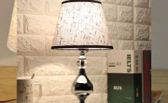 Artistic Pin On Table Lamps On Table Lamps for Living Room