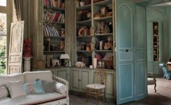 Awe-inspiring Cozy French Country Living Room Decor Ideas 51 On Cozy Country Living Room Decor Ideas