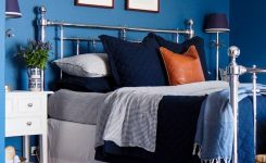 Awe-inspiring Feature Friday Mum Little Loves On Bright Wall Colors