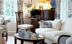 Awe-inspiring formal Living Room Decor Living On Country Style Curtains Living Room