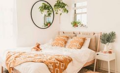 Awe-inspiring Our Favorite Boho Bedrooms and How to Achieve the Look On Boho Bedroom Decor