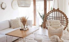 Awe-inspiring You are In the Right Place About Hotel Entrance Here We On Bohemian Living Room Decor