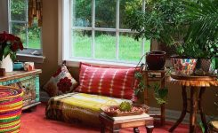 Beaut Bohemian Latest and Stylish Home Decor Design and Life Style On Cheap Boho Furniture