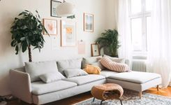 Beaut Die 6 Dos and Don´ts Des Umräumens On Wall Decor Ideas for Living Room Boho Rug Sets