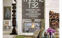 Beaut Home Interior Decorating Catalogs More Image Visit S On Home Interiors and Gifts Catalog