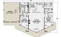 Beaut House Plan 035 Mountain Plan 3 120 Square Feet 2 On Mountain House Plans with Garage Underneath