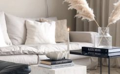 Beaut Pin by Emma Hunt On Decor On Living Room Coffee Table Decor Ideas Boho Chic Bedding Sets
