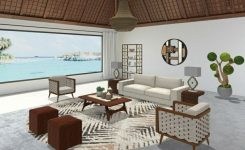 Beaut Pin by Venessa Icreatemonsters Johnso On 5 Home Design Game On Living Room Decor Game