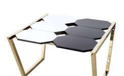 Beaut Pin On Table On Contemporary Furniture On Sale