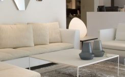 Beaut Space by Ligne Roset Modern Tables On Modern Italian Coffee Table