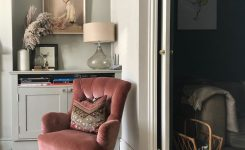 Beaut these are the Most Popular Paint Colors According to On Best Paint Colors