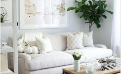 Beauteous Amazing Apartment Decor Ideas A Bud Homedecorcheap In On Small Apartment Decorating Ideas On A Budget