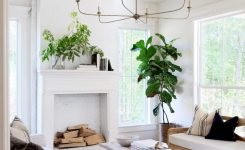 Beauteous Currey and Pany Nottaway Chandelier On Home Decor Company